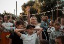 Чем заняться на фестивале ARTEMOFF в Урюпинске